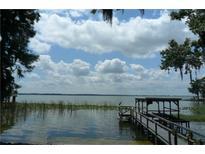 View 234 Magnolia Cir Eustis FL
