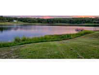 View 124 Hidden Oaks Dr Lady Lake FL