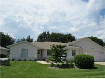 View 26939 Forest Hills St Leesburg FL
