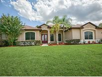 View 16822 Florence View Dr Montverde FL