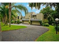 View 703 Helen St # 703 Mount Dora FL