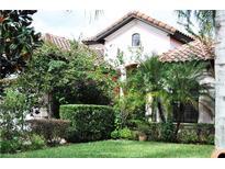 View 9247 San Jose Blvd Howey In The Hills FL