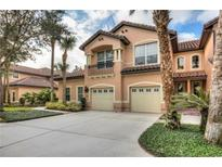 View 903 Camino Real # 903 Howey In The Hills FL