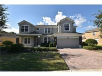 View 3880 Liberty Hill Dr Clermont FL