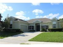 View 4504 Barrister Dr Clermont FL