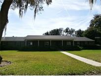 View 5620 Oak Ln Fruitland Park FL