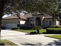View 9905 Santa Barbara Ct Howey In The Hills FL