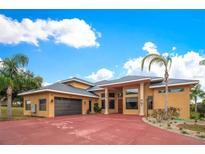 View 929 Butch Cassidy Ln Eustis FL