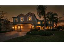 View 3804 Breckinridge Ln Clermont FL