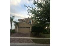 View 3624 Weatherfield Dr Kissimmee FL