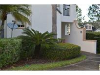 View 13412 Fountainbleau Dr # 3-2 Clermont FL