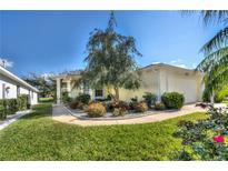 View 5582 Charleston Ave Tavares FL