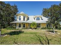 View 13625 Florida Ave Astatula FL