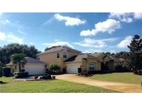 View 11209 Arrowtree Blvd Clermont FL