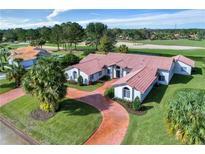 View 7737 Swiss Fairways Ave Clermont FL
