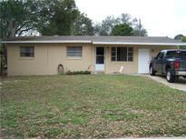 View 103 Lillian St Minneola FL