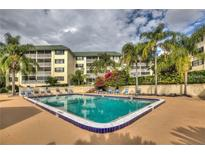 View 101 N Grandview St # 210 Mount Dora FL