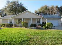 View 6045 Wade St Leesburg FL