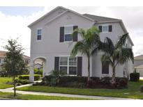 View 14300 White Moss Way Winter Garden FL