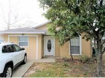 View 402 Benton Ln Eustis FL