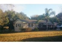 View 405 Tropic Cir Fruitland Park FL