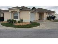 View 17156 Se 78Th Crowfield Ave The Villages FL