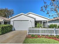 View 17370 78Th Draughton Ct The Villages FL
