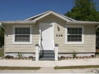View 298 Chestnut St Clermont FL