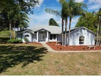 View 8515 Hillcrest Dr Groveland FL