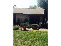 View 781 W Osceola St Clermont FL