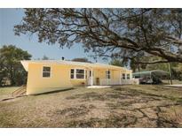 View 32533 County Road 437 Sorrento FL