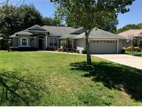 View 36349 Grand Island Oaks Cir Grand Island FL