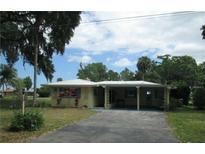 View 14 Live Oak Ave Yalaha FL