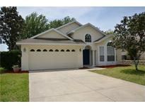 View 33323 Irongate Dr Leesburg FL