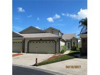 View 988 Norfolk Ct Longwood FL