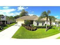 View 4314 Antietam Creek Trl Leesburg FL