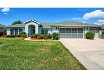 View 27522 Discover Ct Leesburg FL
