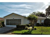 View 32938 Crooked Oaks Ln Leesburg FL