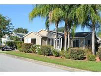 View 17330 77Th Sycamore Ave The Villages FL