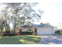 View 243 Bent Oak Loop Davenport FL