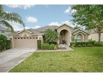 View 10719 Lemay Dr Clermont FL