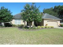 View 303 Brookstone Ln Fruitland Park FL