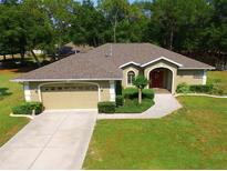 View 36344 Piney Ridge Blvd Fruitland Park FL