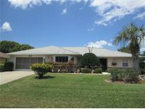 View 27100 Racquet Cir Leesburg FL