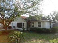 View 830 S Grove St Eustis FL