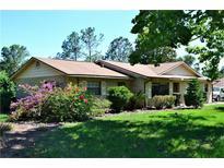 View 5116 Twin Palms Rd Fruitland Park FL