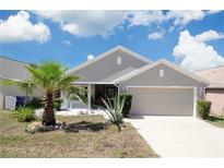 View 2083 Newtown Rd Groveland FL