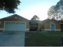 View 15516 Charter Oaks Trl Clermont FL