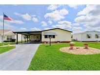 View 1641 Kiley Ct Lady Lake FL
