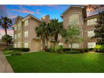 View 4881 Cypress Woods Dr # 3204 Orlando FL
